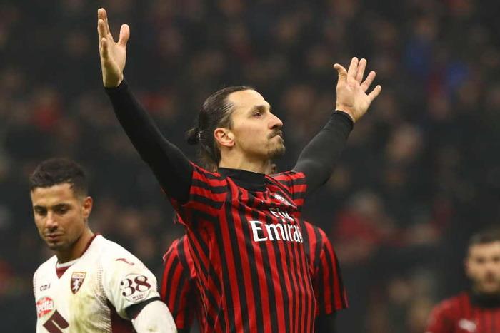 20200130_Zlatan-Ibrahimovic_getty