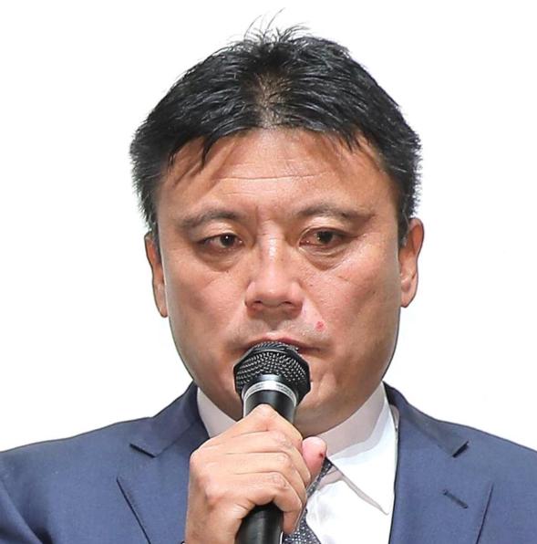 パワハラ辞任の湘南・曹監督へ処分は甘くなる?