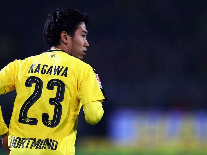 kagawa-3