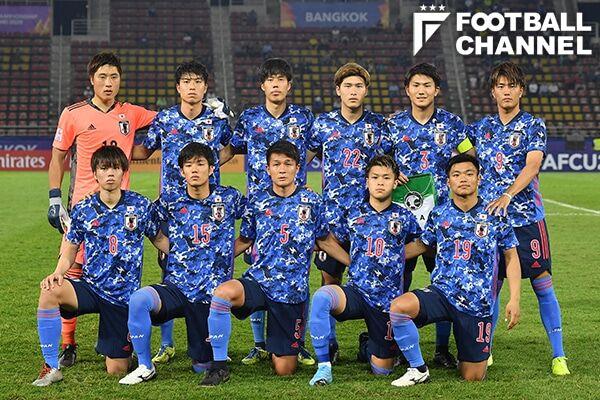 サッカー01