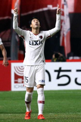 日本代表には鈴木武蔵より伊藤翔を呼ぶべき!? 公式戦6試合7ゴール!