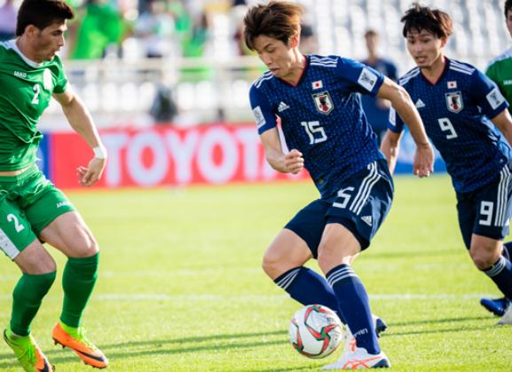 「日本代表はバランスが悪い・・・守備の準備がおろそかだった」by スペインの目利きミケル・エチャリ