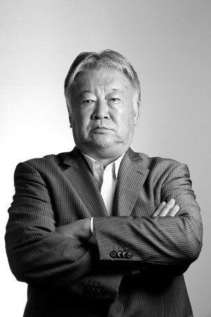 「イニエスタばかりではなく、川崎・札幌のようなチームの露出増やすべき」by セルジオ越後