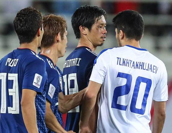 韓国さん、日本代表・塩谷のスーパーゴールに難癖!?「失われたフェアプレー精神」