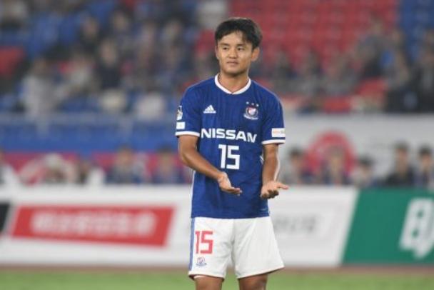 日本サッカー協会が珍しく本気!? U19日本代表を発表!久保建英、安部、郷家ら選出!