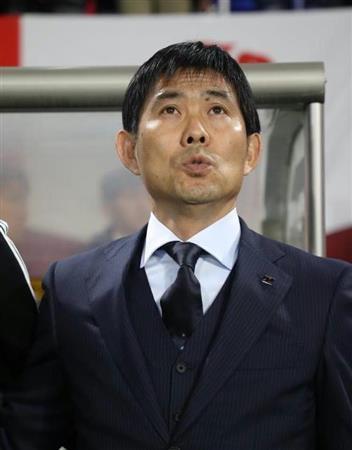 2022年カタールW杯からアジア枠が増えても日本代表の本大会出場は簡単ではない!?