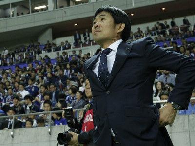 「日本代表に呼ばれなくなった選手の顔ぶれから、森保監督の志向を読み解く!」by 杉山茂樹