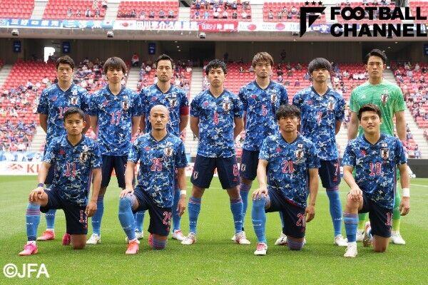 2021-6-12-Japan_JFA