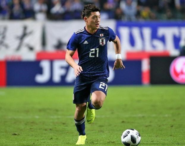 日本代表ベネズエラ戦、サポーターの反応→「なんというヒロキ劇場」「前線4枚を変更して日本らしいサッカーが崩れた」