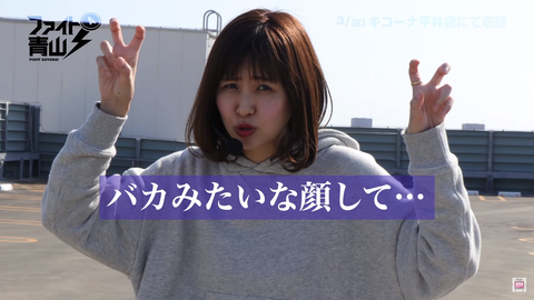 aoyamaryou2