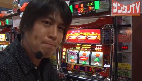 kawamoto2d3