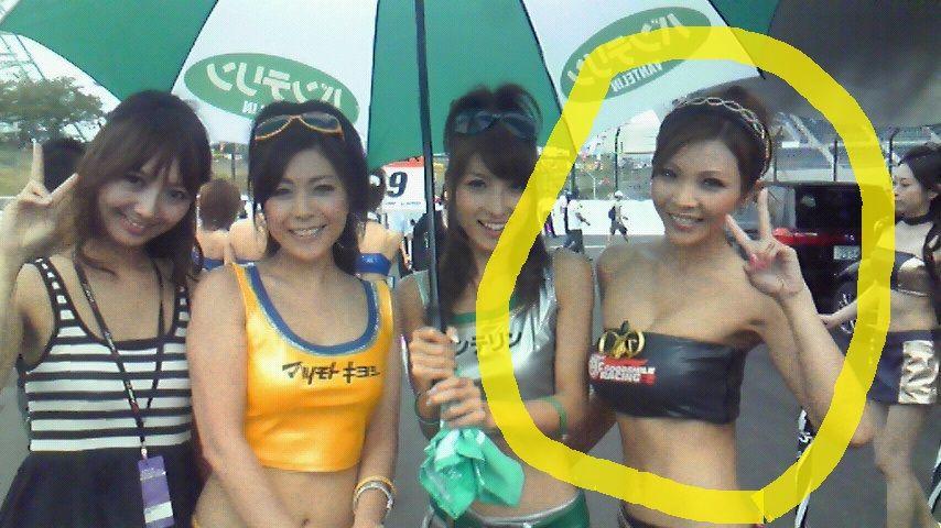 そそる集合写真16 [無断転載禁止]©bbspink.comYouTube動画>1本 ->画像>668枚
