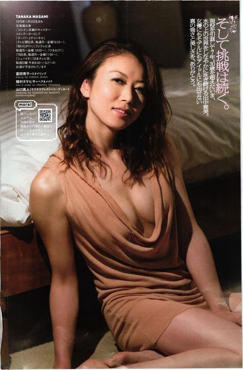 田中雅美の画像 p1_36