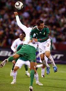 2010-Mexico-Bolivia-04