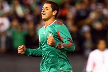 2010-Mexico-Bolivia-02