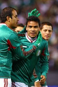 2010-Mexico-Bolivia-07