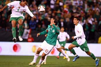 2010-Mexico-Bolivia-05