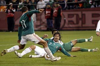 2010-Mexico-Bolivia-06
