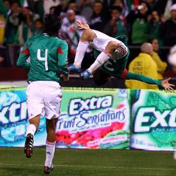 2010-Mexico-Bolivia-03