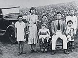 family1924
