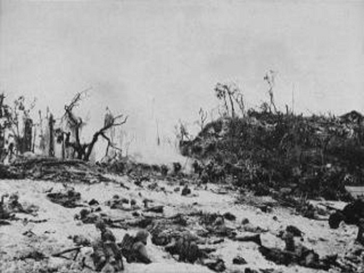 太平洋戦争史ブログ