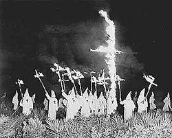 250px-Klan-in-gainesville