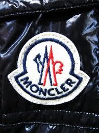 moncler2