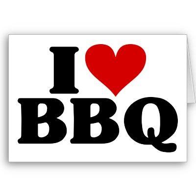 5月6日(祝・水) GW最終日・・・お手軽BBQツーリングを開催します