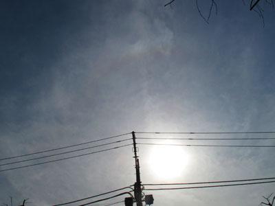 100208彩雲01