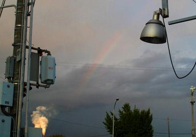 081030虹