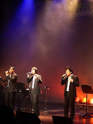 日本移植支援コンサート03