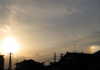 090327彩雲01