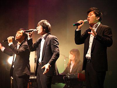 日本移植支援コンサート01