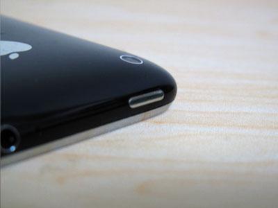 iPhone電源ボタン02