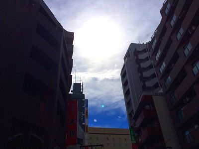 2014-10-08-20-44-00