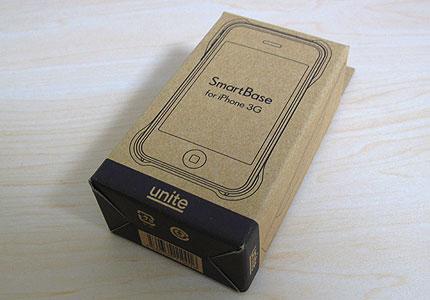 SmartBaseforiPhone3G01
