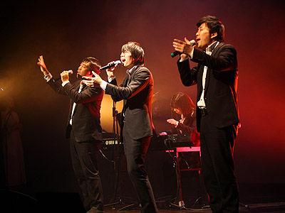 日本移植支援コンサート02