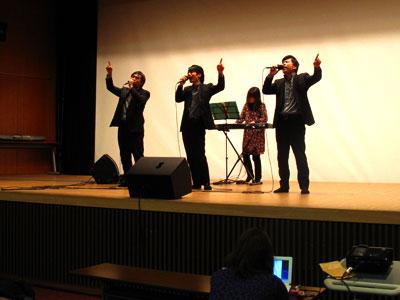 201102熊本01