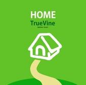 TrueVine 第2弾CD「HOME」
