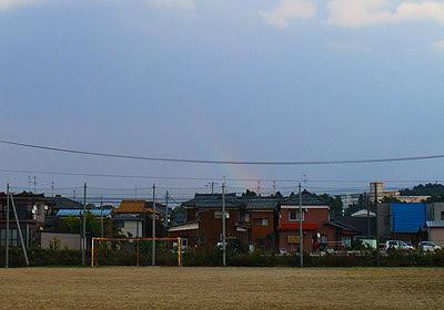 081031虹