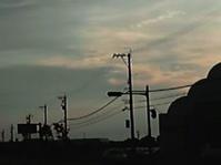 080815小松での彩雲