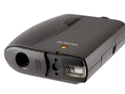 アップルカメラ