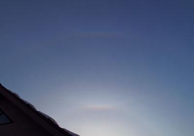 090129彩雲