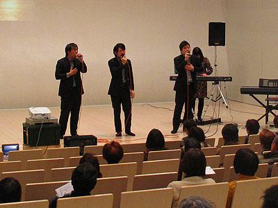 千葉美浜コンサート02