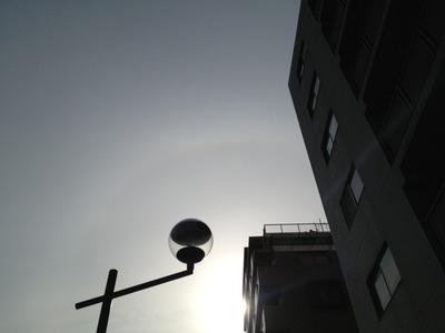 f0f57c33.jpg