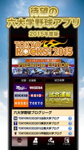 rocks_02-169x300