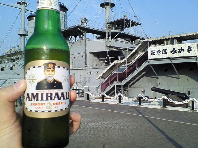 相澤謙一郎ブログ「22世紀にのこる ものつくりを志して!」 : 東郷ビール