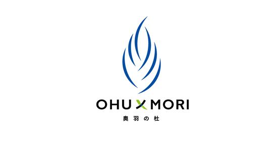 OHUノMORI