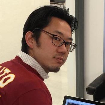 11001_タイムカプセル株式会社_相澤謙一郎