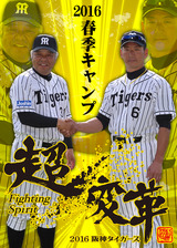 Card_tigers_camp_2